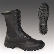 Ботинки Black Wolf