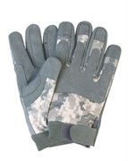 Перчатки ARMY AT-Digital