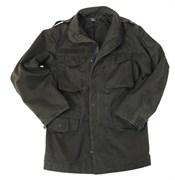 Куртка полевая М-65 Австрия б/у