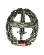 Эмблема на берет Bundeswehr Heeresfliegertruppe