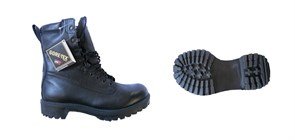 Ботинки Англия Gore-Tex