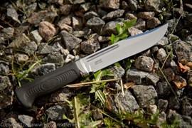 Нож туристический Колыма 1