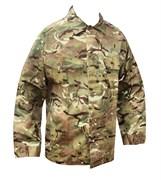 Куртка Англия MTP CS95 с хранения