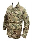 Куртка Англия MTP PCS с хранения