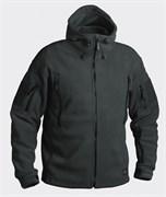 Куртка Patriot Double Fleece Jacket Jungle Green