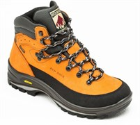 Треккинговые ботинки  Red Rock 12801