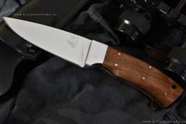 Нож туристический Соболь