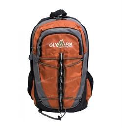Рюкзак 26л Orange - фото 13538