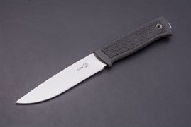 Нож туристический Сова