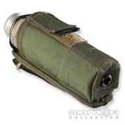 Подсумок для ручной дымовой гранаты РГД-П molle олива