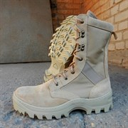 Ботинки Shot Desert
