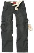 Брюки женские Ladies Trousers black