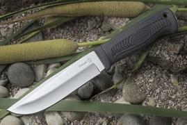 Нож туристический Речной