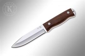 Нож туристический Т-1