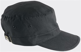 Кепка Combat Cap Black