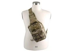 Рюкзак-сумка наплечная Kryptek Highlander
