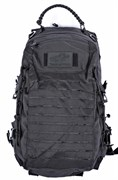 Рюкзак Dragon Eye I Backpack  black