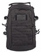 Рюкзак Dragon Eye II Backpack black
