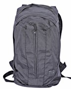 Рюкзак Trek Backpack black