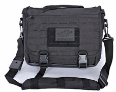 Сумка Combat I Shoulder Bag  black