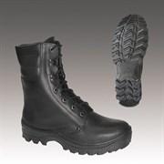 Ботинки Corporal Wool