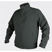 Куртка Delta Jungle Green