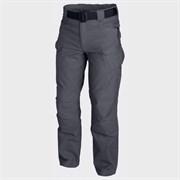Брюки UTP Urban Tactical Pants Shadow Grey