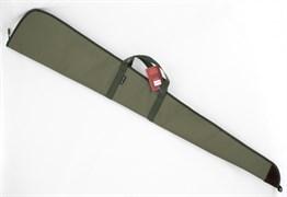 Сумка для оружия Vektor К-23 128см