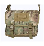 Сумка Combat I Shoulder Bag  multicam
