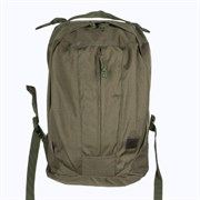 Рюкзак Trek Backpack olive