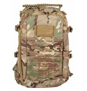 Рюкзак Dragon Eye II Backpack multicam