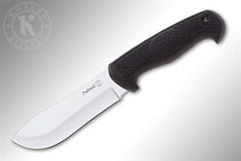 Нож туристический Рыбный