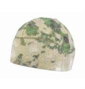 Шапка Fleece cap ATACS FG