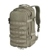 Рюкзак Raccoon Mk2 20л Adaptive Green
