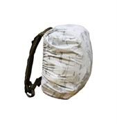 Чехол на рюкзак 20 л мультикам alpine