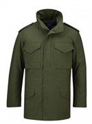 Куртка M-65 Propper Field Jacket Olive