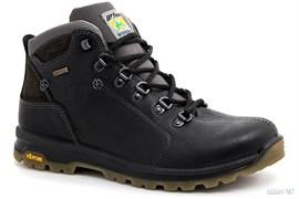 Треккинговые ботинки утепленные Grisport Red Rock 12905V47