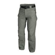 Брюки UTP Urban Tactical Pants Canvas Olive Drab