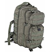 Рюкзак Assault I Backpack olive