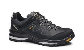 Треккинговые ботинки Grisport Red Rock 12531DV136