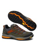Треккинговые ботинки Grisport Red Rock 12565S4