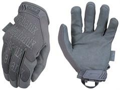 Перчатки тактические Original Covert Wolf Grey