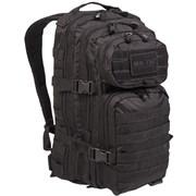 Рюкзак US Assault Pack Large Black