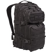 Рюкзак US Assault Pack Small Black