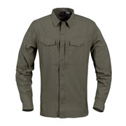 Рубашка Defender MK2 Tropical Dark Olive