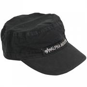 Кепка Army Hat Black