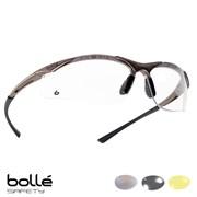 Очки Bolle Contour прозрачные