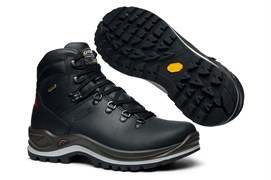 Треккинговые ботинки утепленные Grisport Red Rock 13701D14WT