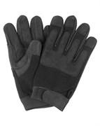 Перчатки ARMY Black