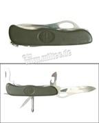Нож Bundeswehr Victorinox б/у